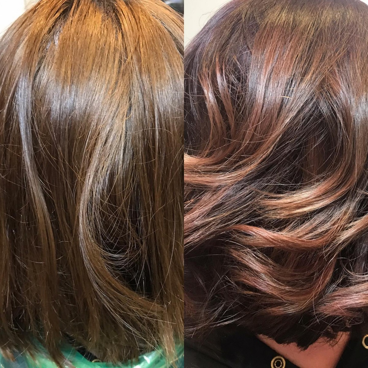 photo - Wilma's Haarstudio